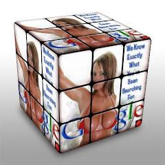 А хочешь секрет - жми на куб
