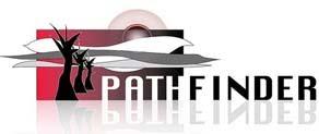 pathfinder-വഴികാട്ടി