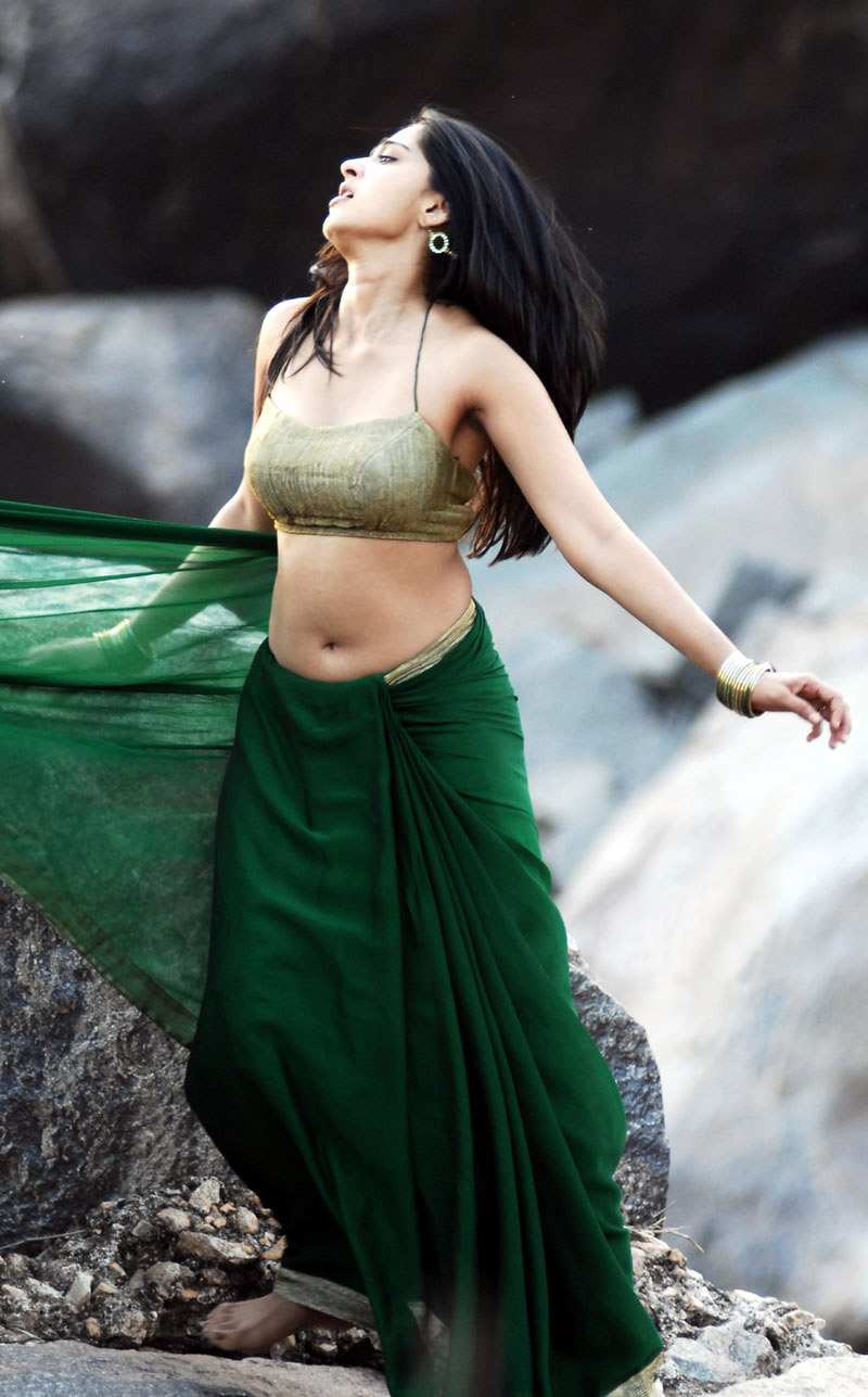 indian actress Search  XNXXCOM