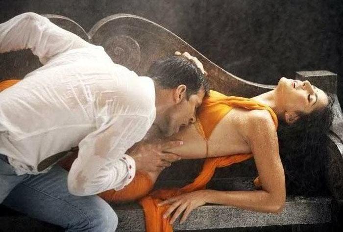 bollywood star bilder sexymovie