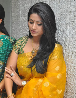 sneha allhotactressin.blogspot.com+%25284%2529 Actress Sneha Photos   Latest Sneha Photos