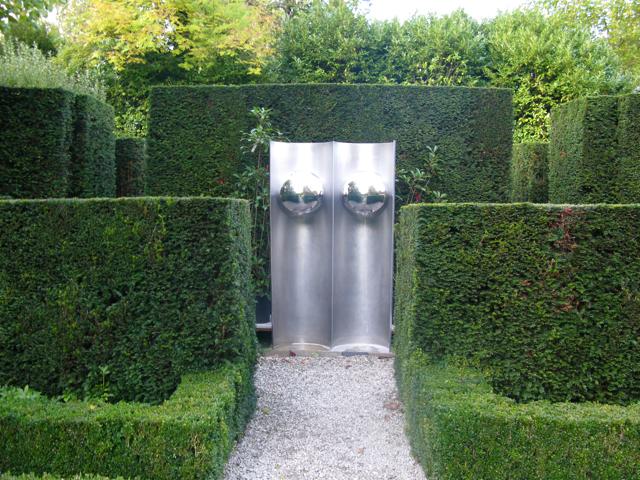 Paisajismo pueblos y jardines art d co y dise o paisajista for Art deco jardin