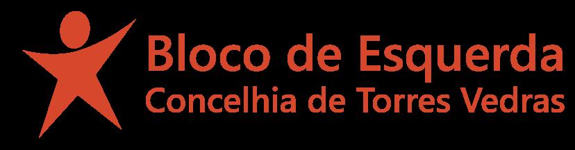 Bloco de Esquerda - Torres Vedras