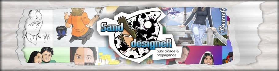 Sand Designer