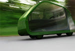 We believe in The Driverless Electric Auto Transport