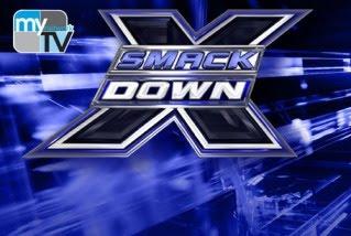 WWE SmackDown 14/05/2010 no olvides ver la repeticion Smackdown+logo