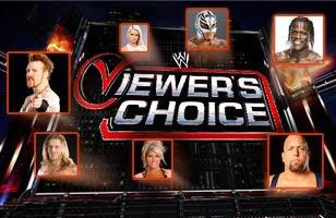 RESULTADOS WWE RAW 08/06/2010 Wwe+raw+aficionados