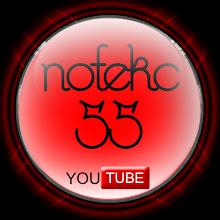 nofek55