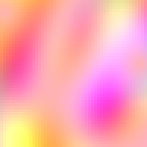 Set Background Color Html Element