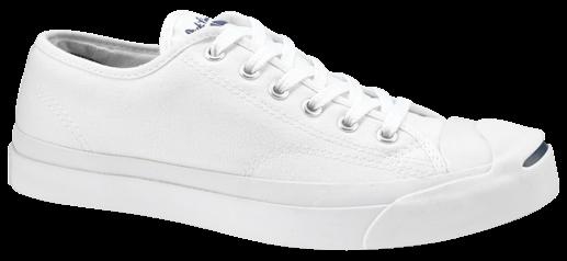 converse monochrome white ph