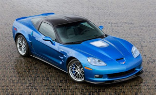 chevrolet corvette super cars sport