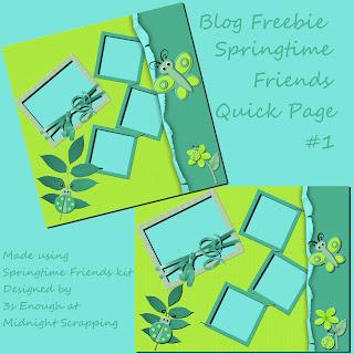 http://smallscrap.blogspot.com