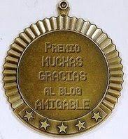 Premio Concedido