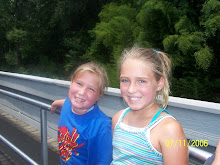 me and tori a few summers ago!!!!!