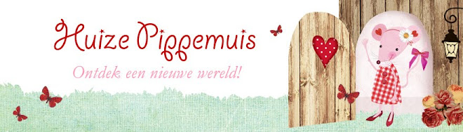 Huize Pippemuis