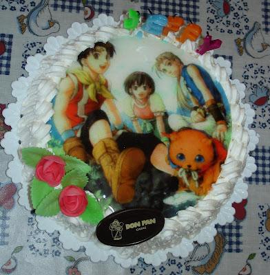 [Image: Suikoden+cake.jpg]