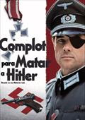 Complot para matar a Hitler (1990) online y gratis
