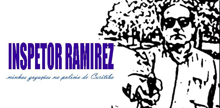 Inspetor Ramirez