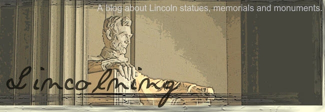 Lincolning