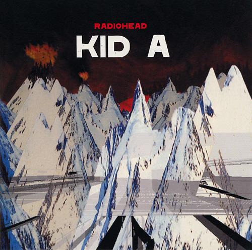 http://3.bp.blogspot.com/_Ejv7bVsqA5E/TLZKJHVGKaI/AAAAAAAAB90/dvb_WYqiBJ8/s1600/radiohead-kid-a.jpg