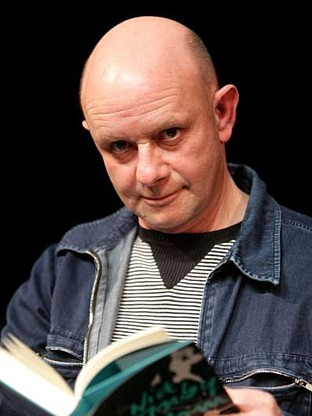 slam nick hornby essay Nicholas peter john nick hornby (born 17 april 1957) is an english writer and lyricist he is best known for his memoir fever pitch and novels high fidelity and about a boy, all of which were adapted into feature films.