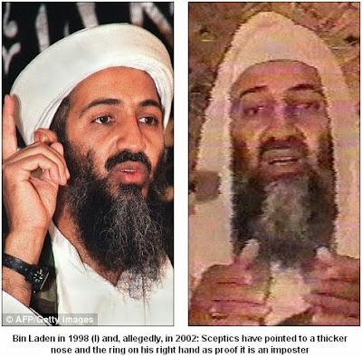 osama bin laden dead. Usama Bin Laden dead.