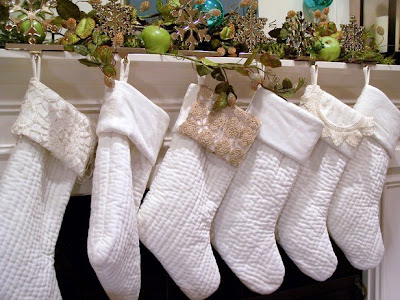 Shop for white christmas stockings online at Target.5% Off W/ REDcard· Same Day Store Pick-Up· Free Shipping $35+.