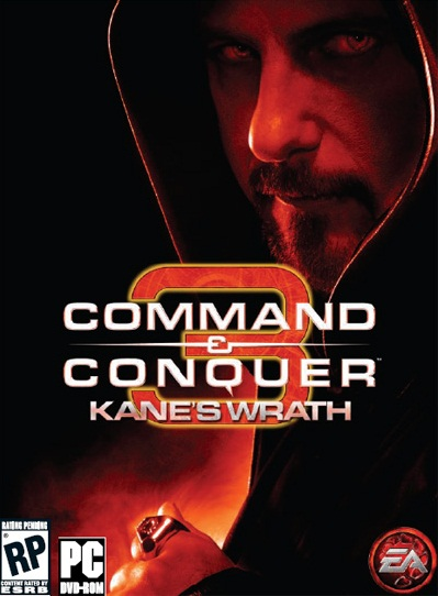 [command-and-conquer-3-kanes-wrath-pc-pre-order-front-box-art-big.jpg]