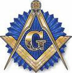 Berwaspada Dengan Freemason