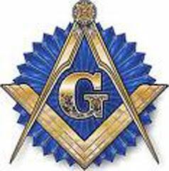 Berwaspada Dengan Freemason