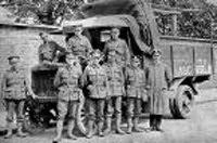 Tanah Melayu Pernah Dijajah Oleh Bangsa Yakjuj Makjuj? Tentera+british-1