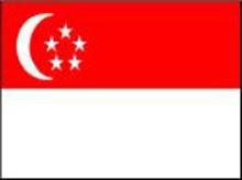 Melayu Temasek Bangkit