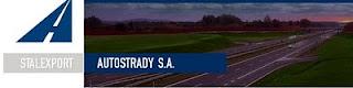 Stalexport Autostrady SA