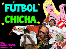 Wallpaper Fútbol Chicha