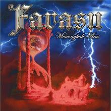 Album Farasu 2010