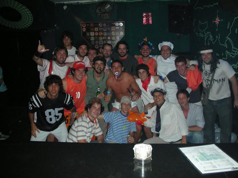 FURANO FEST 2009