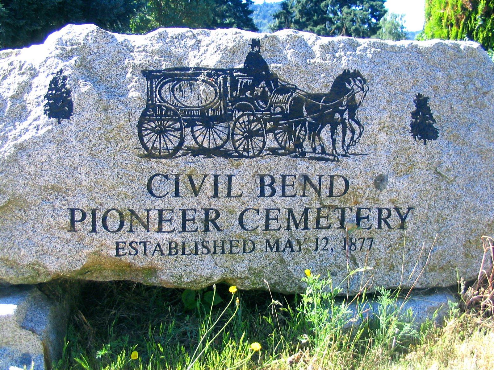 [hearse+(civil+bend)]
