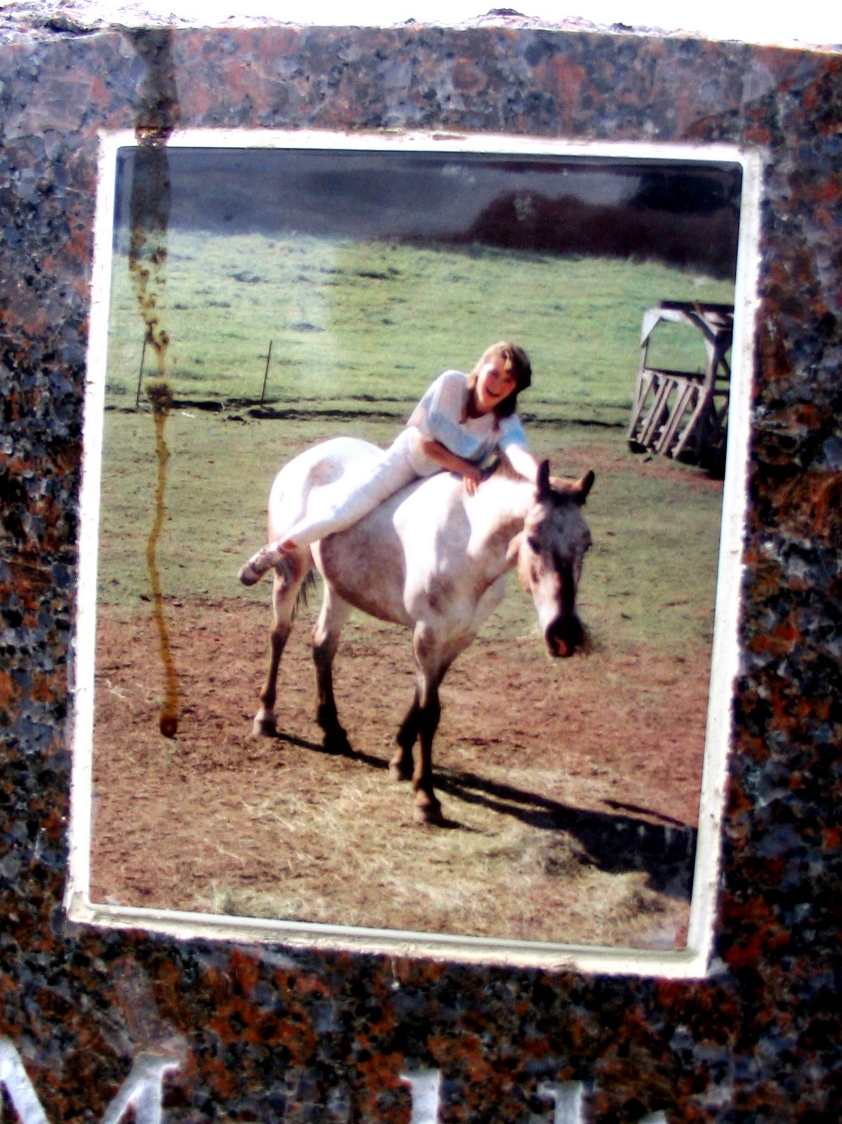 [girl+on+horse+(amboy)]