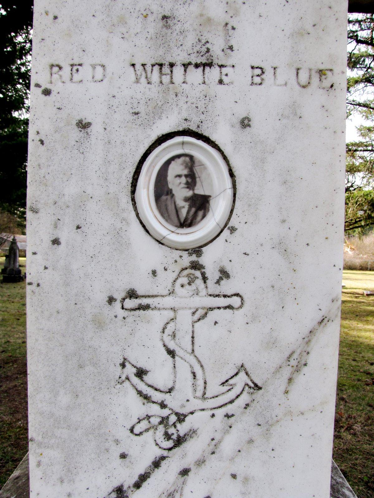[red:white:blue+(cascade)]