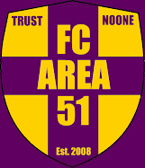 The Team Badge