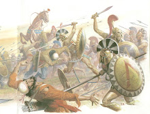 Battle of Platea