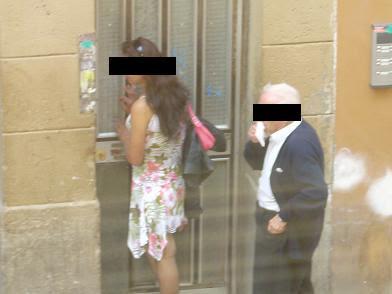 fotos prostitutas calle cuanto ganan las prostitutas