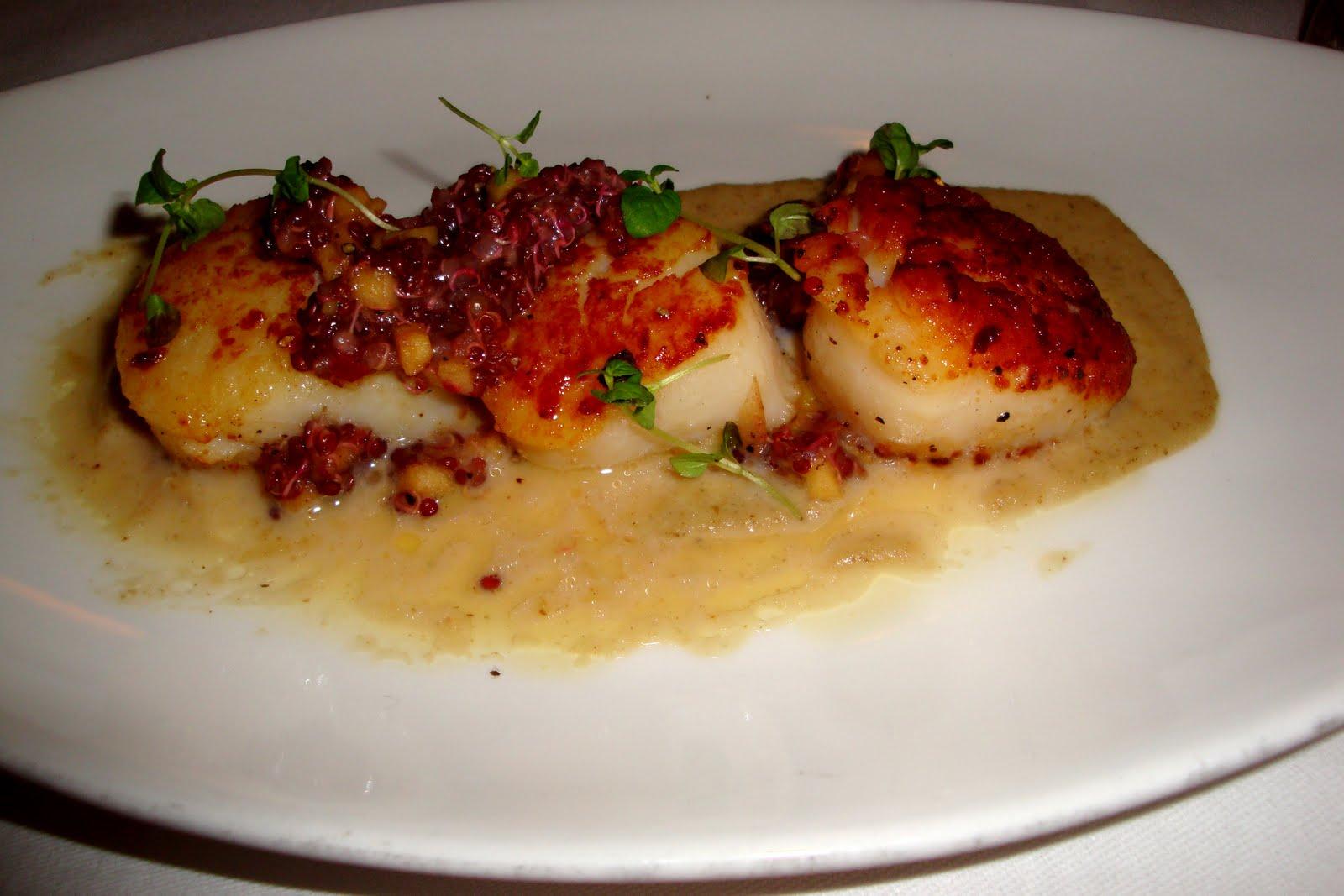 Lobster Bisque Emeril | Lobster House