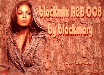 Blackmix 008