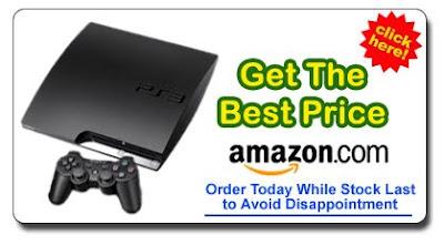 PS3+Consoles+Amazon.jpg