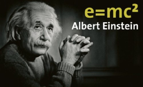 Albert Ajnštajn Einstein%2520E=Mc2