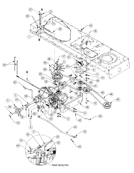 wiring diagram for cub cadet 149 wiring printable wiring drawing cub cadet wiring diagram sle nilza