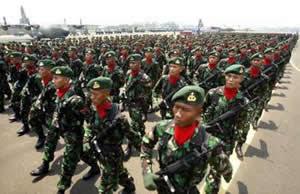 http://3.bp.blogspot.com/_ElM4MJikmdM/TIC7r81Ff0I/AAAAAAAAAAM/kO-ixc8NYis/s320/tentara-indonesia.jpg