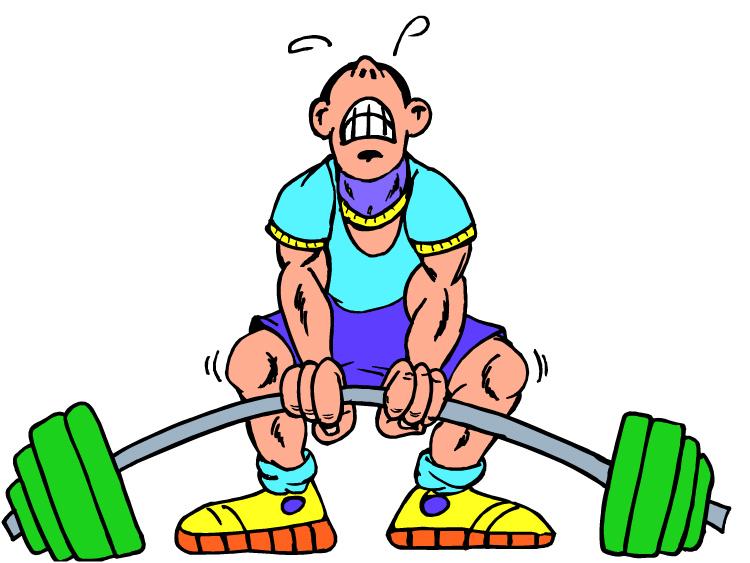 weight-lifting1.jpg