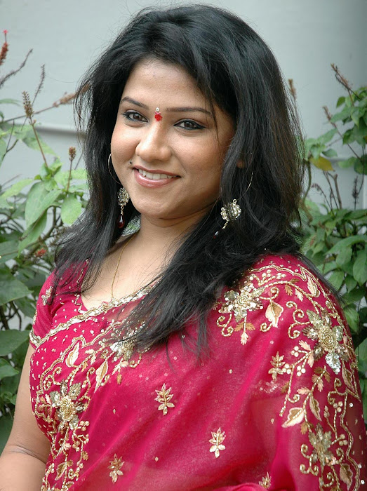 tollywood supporting jyothi spicy actress pics